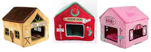 cute-dog-house