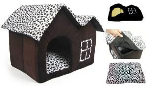 dalmation-dog-house