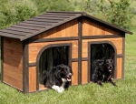 double-dog-house