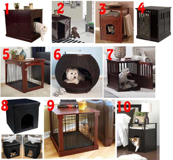 furniture-doghouse