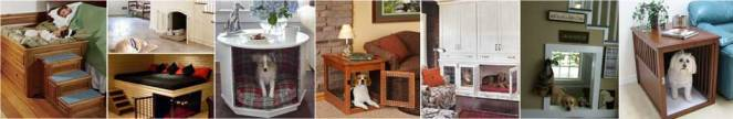 indoor-dog-house